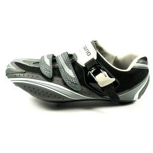 Shimano SH-R087G Cycling Shoes